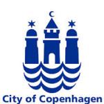 CPH_city-150x150