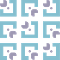 cropped-100x100OnlyShape-1.png