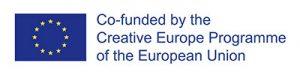 eu_flag_creative_europe_co_funded_pos_rgb_right